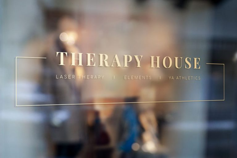 therapy-house-logo2