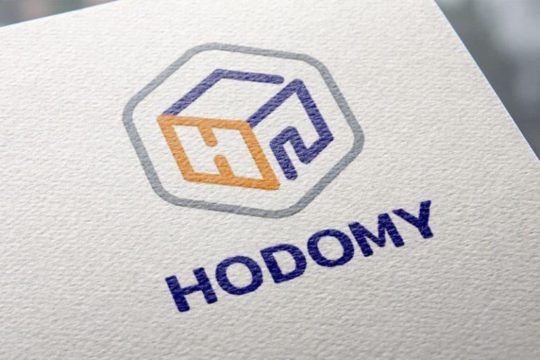 hodomy-logo-pre-firmy