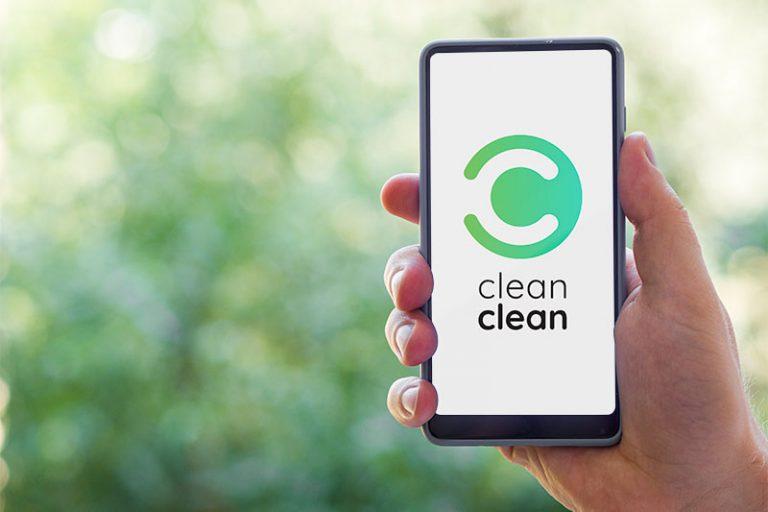 clean-clean-logo-01